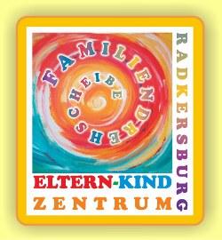 Eltern-Kind-Zentrum Elterntreff Deutsch Goritz